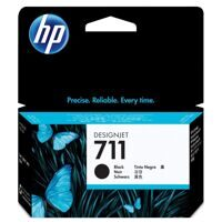 Картридж, HP 72 130-ml Photo Black Ink Cartridge, (p/n:C9370A )