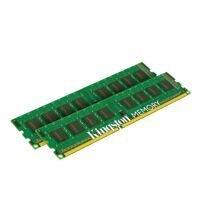 Память оперативная, Kingston DIMM  8GB 1333MHz DDR3 Non-ECC CL9  SR x8, (p/n:KVR13N9S8HK2/8 )