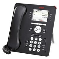 Телефон Avaya IP PHONE 1608-I (p/n:700458532, 700508260 )