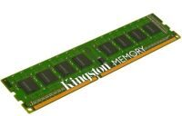 Память оперативная, Kingston  DIMM 8GB 1600MHz DDR3L Non-ECC CL11 1.35V, (p/n:KVR16LN11/8 )